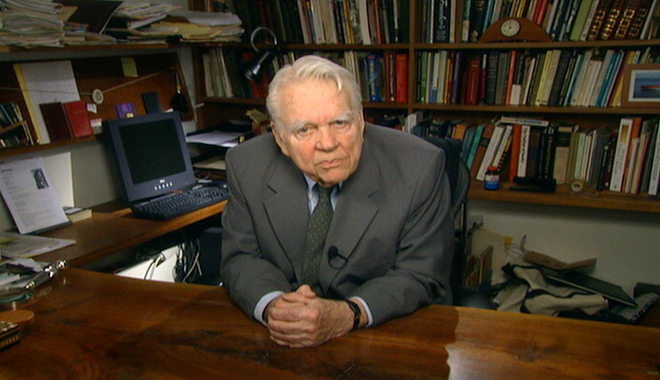 andy rooney racist essay