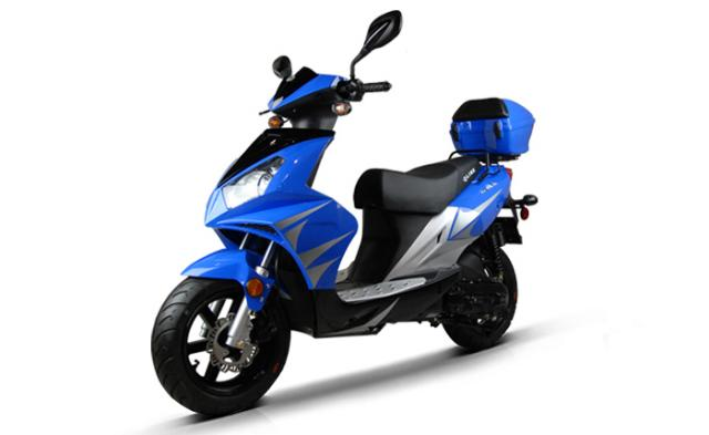 Power and play warehouse black friday sale on scooters go for Motorized scooter black friday