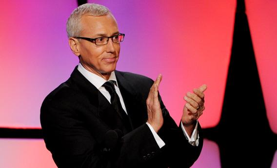 120709_MEDEXAMINER_drdrew.jpg.CROP.rectangle3-large