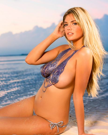 kate-upton-body-paint-sports-illustrated-swimsuit-16