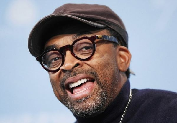 an overview of the spike lee and blackness